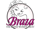 braza-bra.com coupons and promo codes