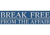Break Free From the Affair coupons or promo codes at break-free-from-the-affair.com