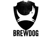BrewDog coupons or promo codes at brewdog.com