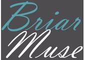 Briarmuse.com coupons or promo codes at briarmuse.com