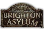 Brighton Asylum coupons or promo codes at brightonasylum.com
