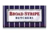 Broad Stripe Butchers UK coupons or promo codes at broadstripebutchers.co.uk