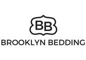Brooklyn Bedding coupons or promo codes at brooklynbedding.com