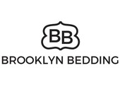 brooklynbedding.com coupons and promo codes