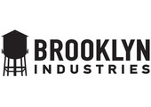 Brooklyn Industries coupons or promo codes at brooklynindustries.com