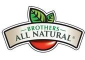 brothersallnatural.com coupons or promo codes