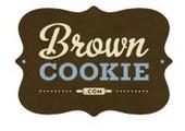Browncookie.com coupons or promo codes at browncookie.com