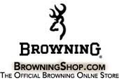 BrowningShop.com coupons or promo codes at browningshop.com