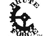 bruteforcestudios.com coupons and promo codes