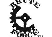 Bruteforcestudios.com coupons or promo codes at bruteforcestudios.com