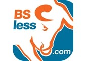 BSLess coupons or promo codes at bsless.com