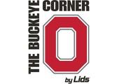 The Buckeye Corner coupons or promo codes at buckeyecorner.com