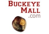 The Buckeye Mall coupons or promo codes at buckeyemall.com