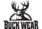 Buck Wear coupons or promo codes at buckwear.com