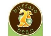 Buffalo Bean Baby Gear coupons or promo codes at buffalobean.com