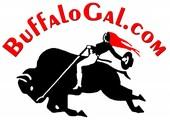 Buffalo Gal coupons or promo codes at buffalogal.com