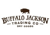 Buffalo And Company coupons or promo codes at buffalojackson.com