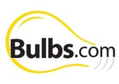 Bulbs.com coupons or promo codes at bulbs.com