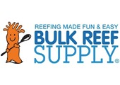 Bulk Reef Supply coupons or promo codes at bulkreefsupply.com