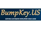 bumpkey.us coupons or promo codes