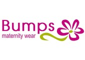 Bumps Maternity Wear coupons or promo codes at bumpsmaternity.com