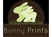 Bunny Prints coupons or promo codes at bunnyprints.com