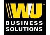 business.westernunion.com coupons or promo codes