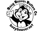 busybeaver.net coupons and promo codes