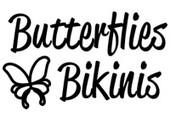 Butterflies and Bikinis coupons or promo codes at butterfliesandbikinis.com