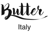 Butter Shoes coupons or promo codes at buttershoes.com