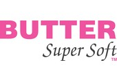 Butter Super Soft coupons or promo codes at buttersupersoft.com