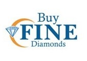 Buy Fine Diamonds coupons or promo codes at buyfinediamonds.com