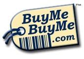 buymebuyme.com coupons or promo codes at buymebuyme.com
