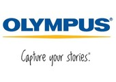 buyolympus.com coupons and promo codes