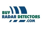 buyradardetectors.com coupons and promo codes