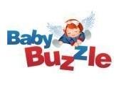 BuzzlingBabyshop.com coupons or promo codes at buzzlingbabyshop.com