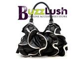 buzzlush.com coupons and promo codes