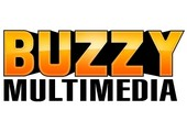 buzzymultimedia.com coupons and promo codes
