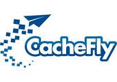 cachefly.com coupons and promo codes