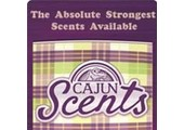 Cajun's Candle & Soap Making Supplies coupons or promo codes at cajuncandles.com