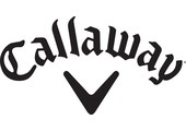 Callaway Golf coupons or promo codes at callawaygolf.com