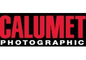 Calumet Photographic coupons or promo codes at calphoto.co.uk