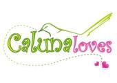 CALUNAloves Australia coupons or promo codes at calunaloves.com.au