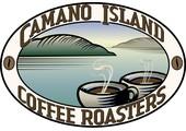 Camano Island Coffee Roasters coupons or promo codes at camanoislandcoffee.com