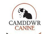 camddwrcanine.co.uk coupons or promo codes