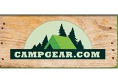 CampGear.com coupons or promo codes at campgear.com