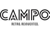 camporetro.com coupons and promo codes