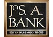 canada.josbank.com coupons or promo codes