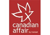 canadianaffair.com coupons and promo codes