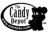 candy4u.com coupons or promo codes